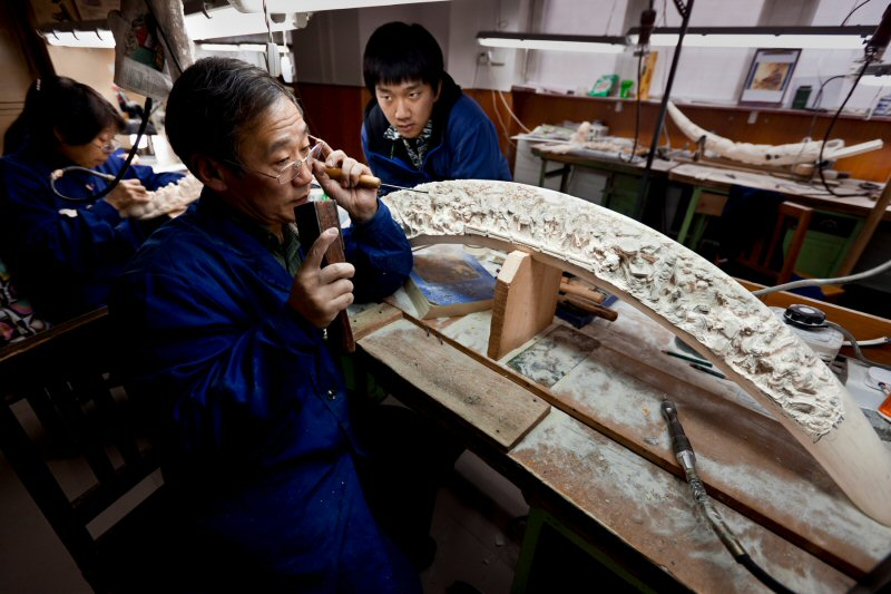 china_ivory