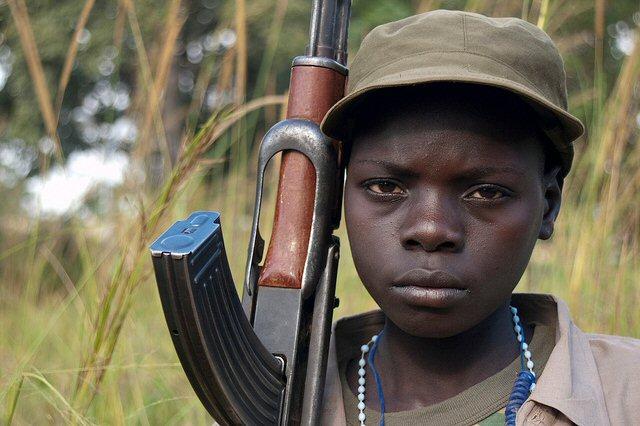 LRA-braconnage-2016-Wildlifeangel