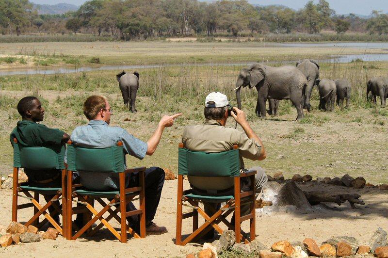 Malawi-tourism-2015-Wildlifeangel