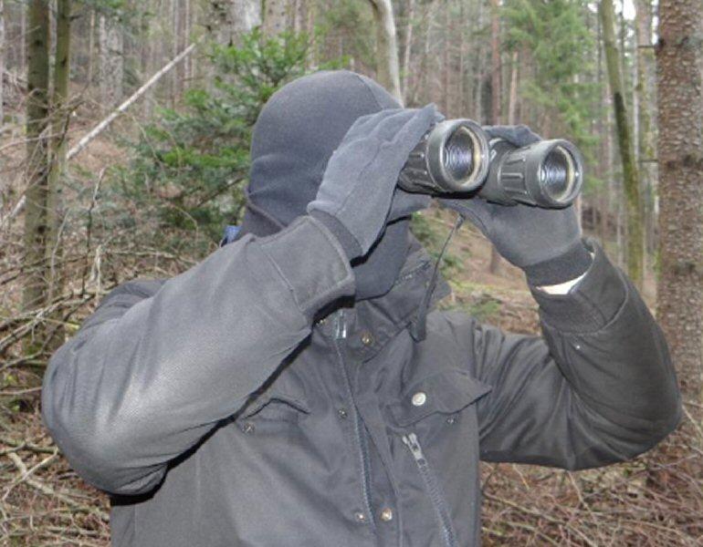 OZ-aa-Spotter