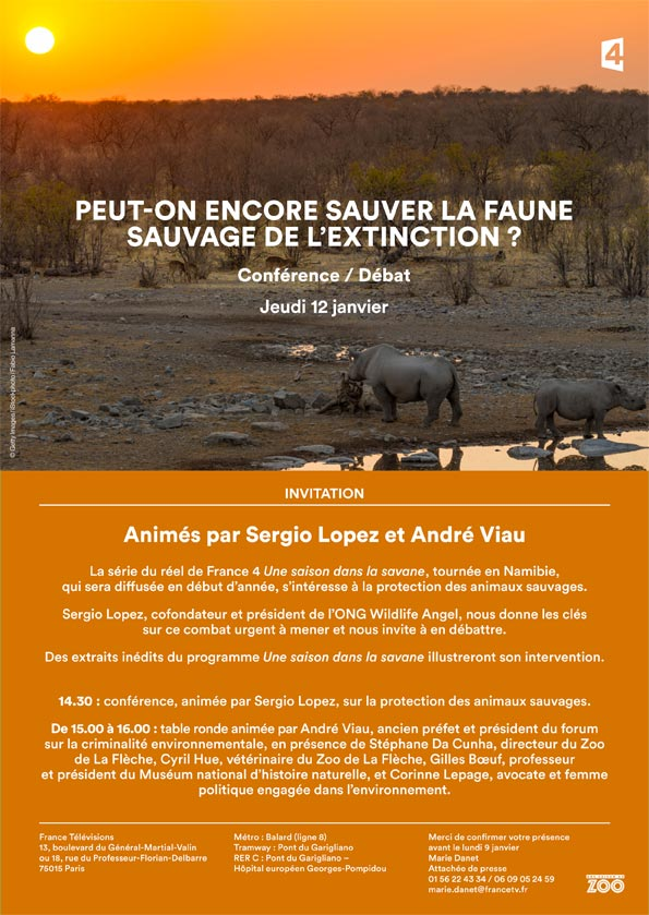 CONFERENCE-PROTECTION-DES-ANIMAUX-