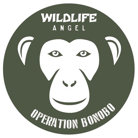 Projet Bonobo