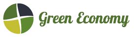 Green Economy, le média des entrepreneurs du changement