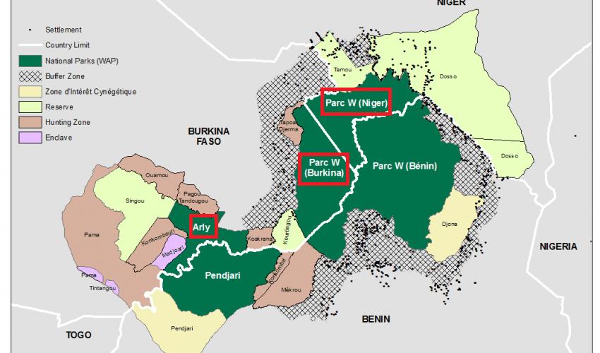 WAP-burkina-benin-niger-campagne