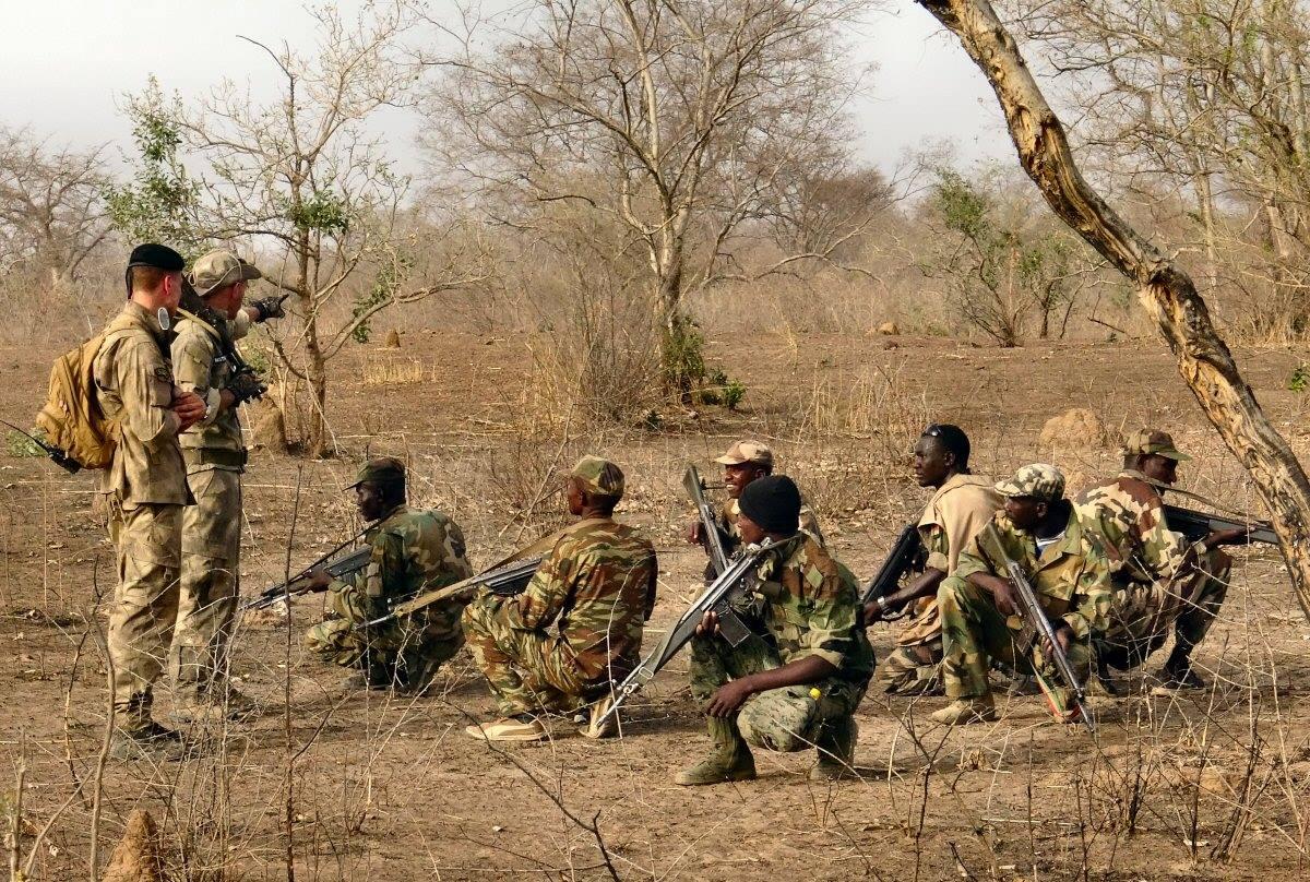 patrouille-parc-w-niger
