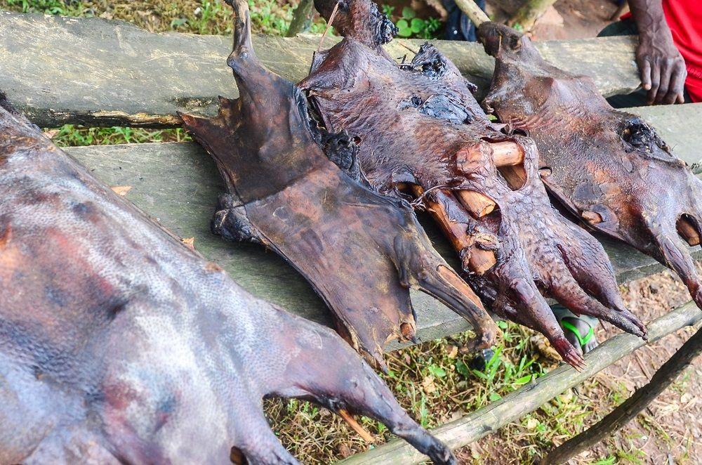viande-brousse-fumee